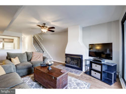 Photo of 274 Summit House, West Chester, PA 19382 (MLS # 1000294244)