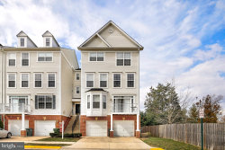 Photo of 13709 Venturi LANE, Unit 252, Herndon, VA 20171 (MLS # 1000294338)