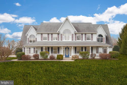 Photo of 291 Reams DRIVE, Westminster, MD 21157 (MLS # 1000294378)