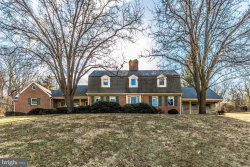 Photo of 4407 Holter COURT, Jefferson, MD 21755 (MLS # 1000295722)