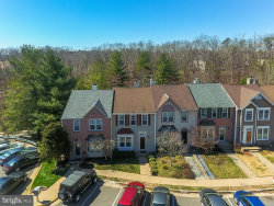 Photo of 6908 Compton Valley COURT, Centreville, VA 20121 (MLS # 1000295924)