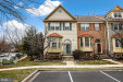 Photo of 2601 Caulfield COURT, Frederick, MD 21701 (MLS # 1000295940)