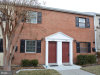 Photo of 11136 Snughaven LANE, Fairfax, VA 22030 (MLS # 1000296068)
