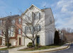Photo of 13115 Blossom Hill WAY, Unit 2405, Germantown, MD 20874 (MLS # 1000296178)