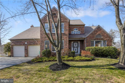 Photo of 26 Kings Valley COURT, Damascus, MD 20872 (MLS # 1000296288)