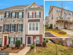 Photo of 4224 Potomac Highlands CIRCLE, Triangle, VA 22172 (MLS # 1000296372)