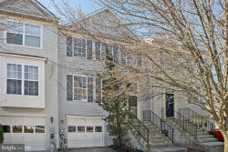 Photo of 6423 Towncrest COURT W, Frederick, MD 21703 (MLS # 1000296806)