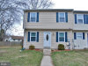 Photo of 9717 Ambergate COURT, Gaithersburg, MD 20882 (MLS # 1000297094)