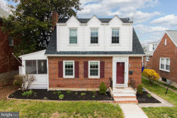 Photo of 1111 Fry AVENUE, Hagerstown, MD 21742 (MLS # 1000297450)