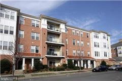 Photo of 110 Chevy Chase STREET, Unit 303, Gaithersburg, MD 20878 (MLS # 1000297766)
