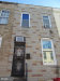 Photo of 2727 Miles AVENUE, Baltimore, MD 21211 (MLS # 1000297898)