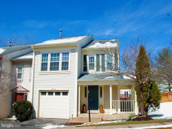 Photo of 3860 Waythorn PLACE, Fairfax, VA 22033 (MLS # 1000297968)