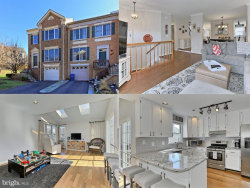 Photo of 5113 Winding Woods DRIVE, Centreville, VA 20120 (MLS # 1000298046)