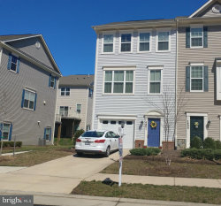 Photo of 4801 Potomac Highlands CIRCLE, Triangle, VA 22172 (MLS # 1000298060)