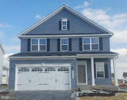 Photo of 6601 River Birch ROAD, Frederick, MD 21703 (MLS # 1000298194)