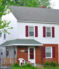 Photo of 149 Belview AVENUE, Hagerstown, MD 21742 (MLS # 1000298260)