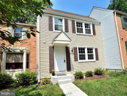 Photo of 2912 Ellenwood DRIVE, Fairfax, VA 22031 (MLS # 1000298424)
