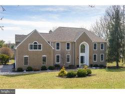 Photo of 1100 Saint Annes WAY, West Chester, PA 19382 (MLS # 1000298466)