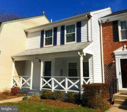 Photo of 20509 Afternoon LANE, Germantown, MD 20874 (MLS # 1000298958)
