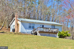 Photo of 540 Pine Knob ROAD, Stanley, VA 22851 (MLS # 1000299278)