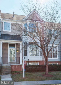 Photo of 20502 Willoughby SQUARE, Sterling, VA 20165 (MLS # 1000299562)