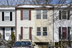 Photo of 7247 Procopio CIRCLE, Columbia, MD 21046 (MLS # 1000299696)