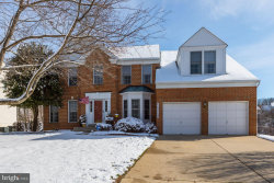 Photo of 11117 Sceptre Ridge TERRACE, Germantown, MD 20876 (MLS # 1000299908)