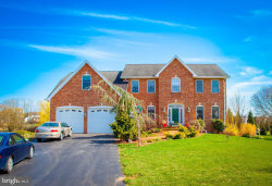 Photo of 13601 Daisy CIRCLE, Hagerstown, MD 21740 (MLS # 1000300732)