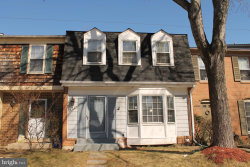 Photo of 9225 Weathervane PLACE, Montgomery Village, MD 20886 (MLS # 1000301436)