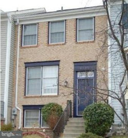 Photo of 6189 S Steamboat WAY, New Market, MD 21774 (MLS # 1000301854)
