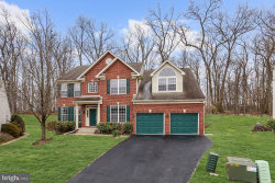 Photo of 5705 Haycock COURT, Frederick, MD 21704 (MLS # 1000301980)