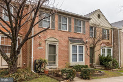 Photo of 10325 Green Holly TERRACE, Silver Spring, MD 20902 (MLS # 1000302426)
