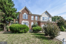 Photo of 2023 William Franklin DRIVE, Frederick, MD 21702 (MLS # 1000302552)