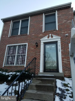 Photo of 19109 Partridge Wood DRIVE, Germantown, MD 20874 (MLS # 1000302594)