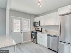 Photo of 5300 Midwood AVENUE, Baltimore, MD 21212 (MLS # 1000302644)