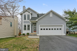 Photo of 4112 Swiss Stone DRIVE, Burtonsville, MD 20866 (MLS # 1000302686)
