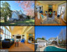 Photo of 209 Friendship DRIVE, Centreville, MD 21617 (MLS # 1000303210)