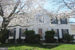 Photo of 216 Lower Country DRIVE, Gaithersburg, MD 20877 (MLS # 1000303328)