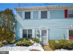 Photo of 600 N Valley Forge ROAD, Lansdale, PA 19446 (MLS # 1000303490)