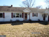 Photo of 7672 Lincoln HIGHWAY, Abbottstown, PA 17301 (MLS # 1000304132)