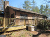 Photo of 92 Braggs Cove ROAD, Basye, VA 22810 (MLS # 1000304314)