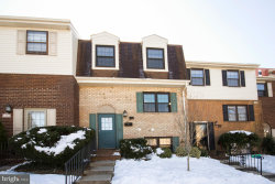Photo of 43 Theo LANE, Towson, MD 21204 (MLS # 1000304370)
