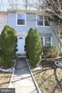 Photo of 19863 Wheelwright DRIVE, Gaithersburg, MD 20886 (MLS # 1000305564)