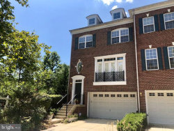 Photo of 420 Penwood DRIVE, Edgewater, MD 21037 (MLS # 1000307140)