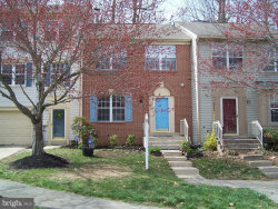 Photo of 9320 Daly COURT, Laurel, MD 20723 (MLS # 1000307874)