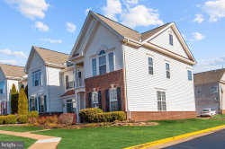 Photo of 44268 Shehawken TERRACE, Ashburn, VA 20147 (MLS # 1000307896)