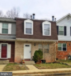 Photo of 15061 Cardin PLACE, Woodbridge, VA 22193 (MLS # 1000308970)