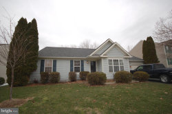 Photo of 17379 Arrowood PLACE, Round Hill, VA 20141 (MLS # 1000312762)