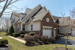 Photo of 43146 Baltusrol TERRACE, Ashburn, VA 20147 (MLS # 1000314300)