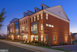 Photo of 22551 Amendola TERRACE, Unit 01, Ashburn, VA 20148 (MLS # 1000314810)